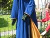 surcot-blau-gugel-gelb